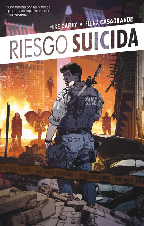 Riesgo Suicida portada.indd